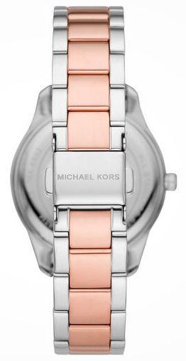 Michael Kors Damenuhr Layton MK6894 für 199€ (statt 299€)