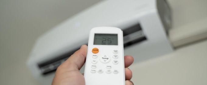 Ventilatoren und Klimageräte – worauf muss ich beim Kauf achten?