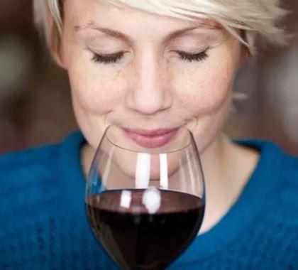 7 Flaschen sommerliche Spanien Weine ab nur 14,98€   genau lesen