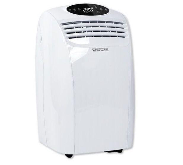 Stiebel Eltron Klimagerät ACP26S mit 2,6 kW für 629,62€ (statt 795€)