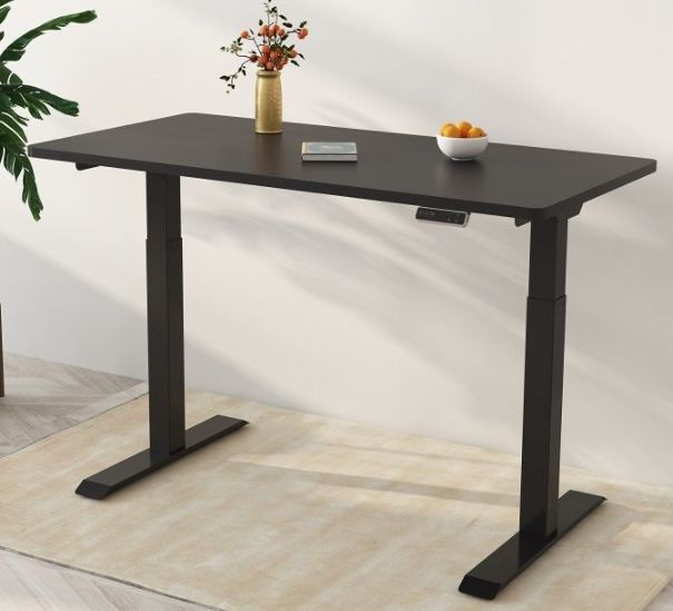 FlexiSpot EK2 höhenverstellbares Tischgestell mit Anti-Kollisionssystem für 289,99€ (statt 350€)