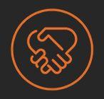 WICHTIG: Feedback von iOS Usern – Mein-Deal iOS APP Fehler -⭐WICHTIGES UPDATE #3 vom 22.07.21 – App Update eingereicht⭐