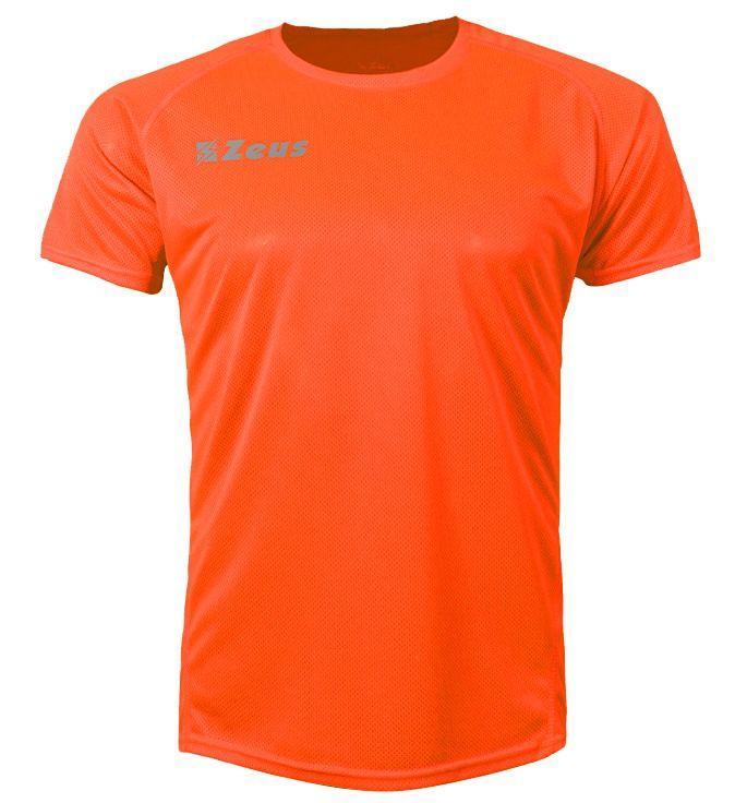Zeus Fit Trainings Shirts für je nur 3,99€ (statt 9€)