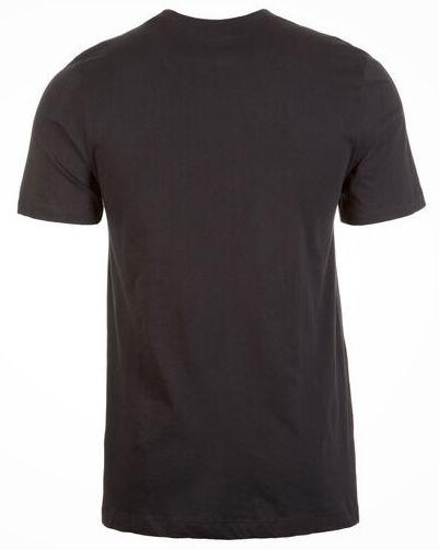 3er Pack Nike Just Do It Swoosh T Shirt ab 31,47€ (statt 42€)
