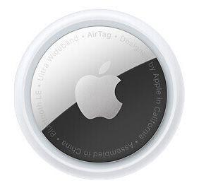 MagentaEins: Apple iPhone 12 + Apple AirTag für 1€ + Telekom Allnet Flat inkl. unlimited LTE/5G für 55€mtl.