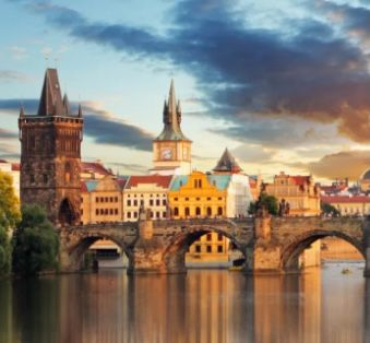 ÜN im 4* Hotel Pentahotel Prag mit Frühstücksbuffet (Kinder bis 11 kostenlos) ab 29,50€ p.P.