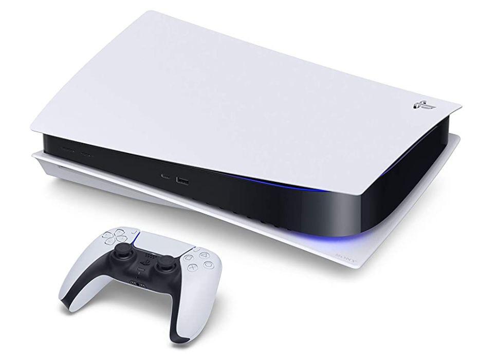 PlayStation 5 Vorbestellung ab Heute bei MediaMarkt/Saturn möglich?