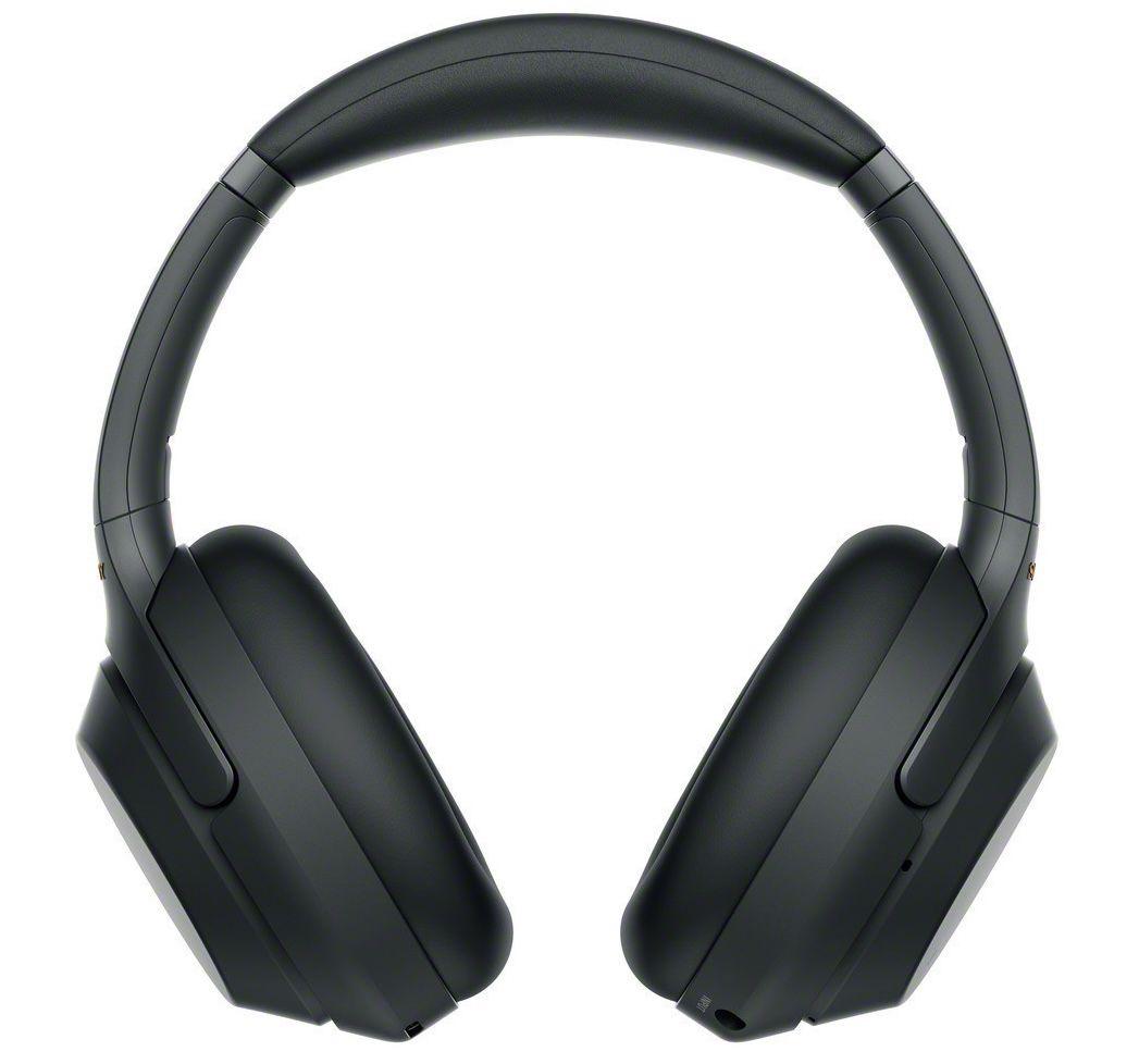 Sony Xperia 1 III 5G 256GB inkl. WH 1000XM3 Noise Cancelling Kopfhörer für 249€ + Telekom Allnet Flat mit 30GB LTE für 49,99€ mtl.