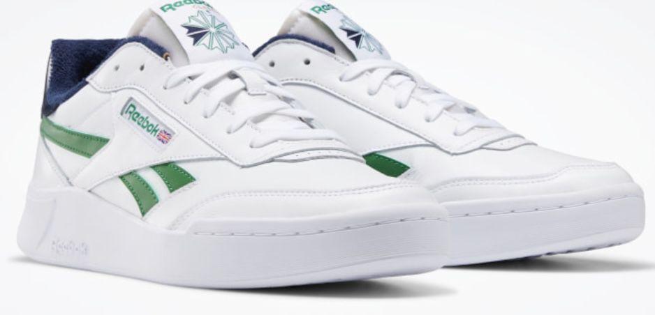 Reebok Club C Revenge Legacy Schuhe für 44€ (statt 55€)