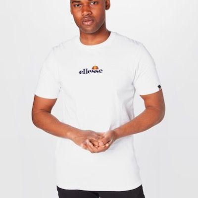 Ellesse T Shirt Caciot für 18,32€ (statt 26€)