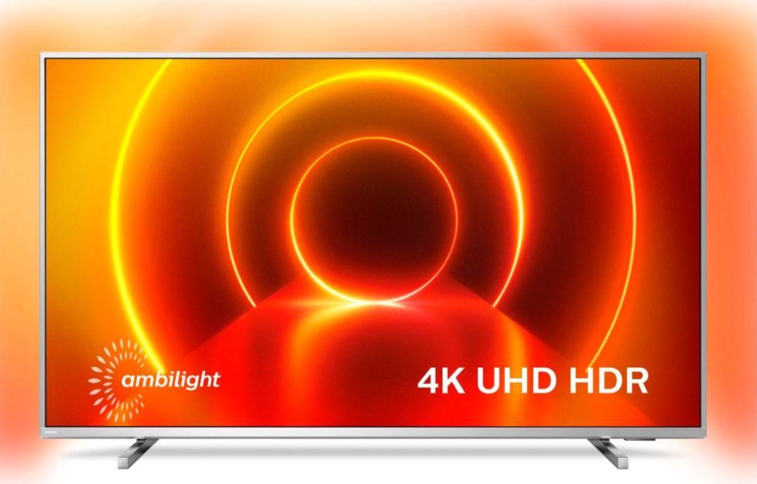 OTTO: 15% Rabatt auf ausgewählte Fernseher   z.B. 55 Zoll LG 55NANO867NA mit 100 Hz für 573€ (statt 649€)