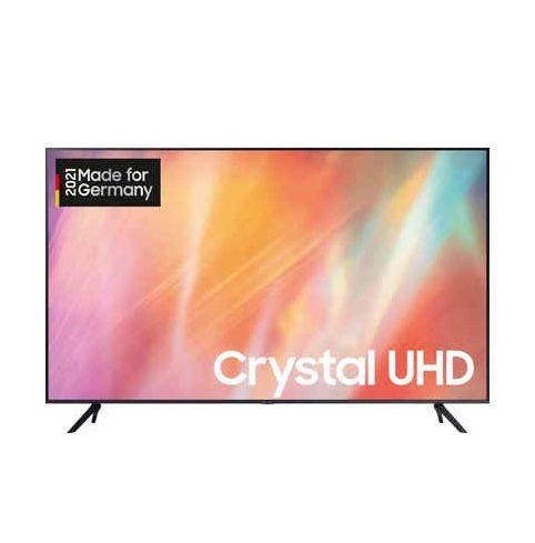 OTTO: 15% Rabatt auf ausgewählte Fernseher – z.B. 55 Zoll LG 55NANO867NA mit 100 Hz für 573€ (statt 649€)