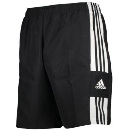 adidas Squadra 21 Downtime Shorts für 14,41€ (statt 18€)