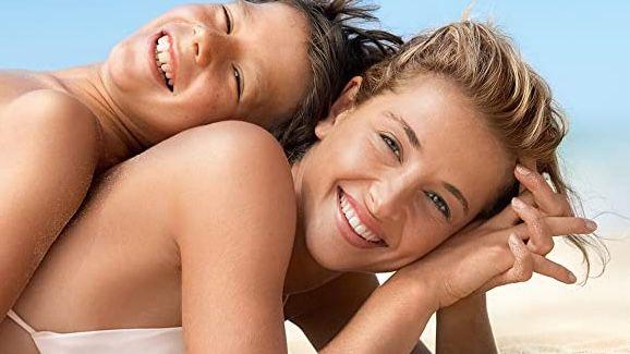 5x Nivea Sun Schutz & Pflege Sonnenspray LSF 50+ für 31,29€(statt 60€)