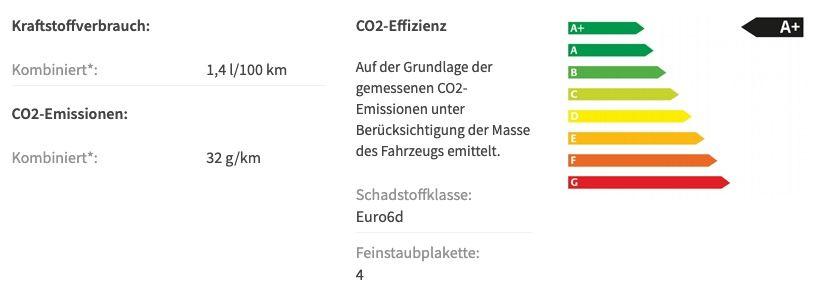 Privat: Peugeot 3008 Hybrid 225 GT in Perlmuttweiß mit 224 PS inkl. Haustürlieferung für 194,49€ mtl.   LF: 0.37