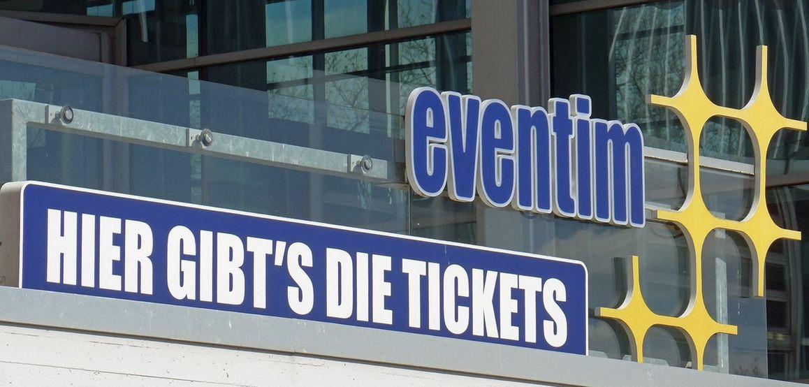 News: Urteil   Eventim muss Vorverkaufsgebühren bei Absage einer Veranstaltung zurückzahlen