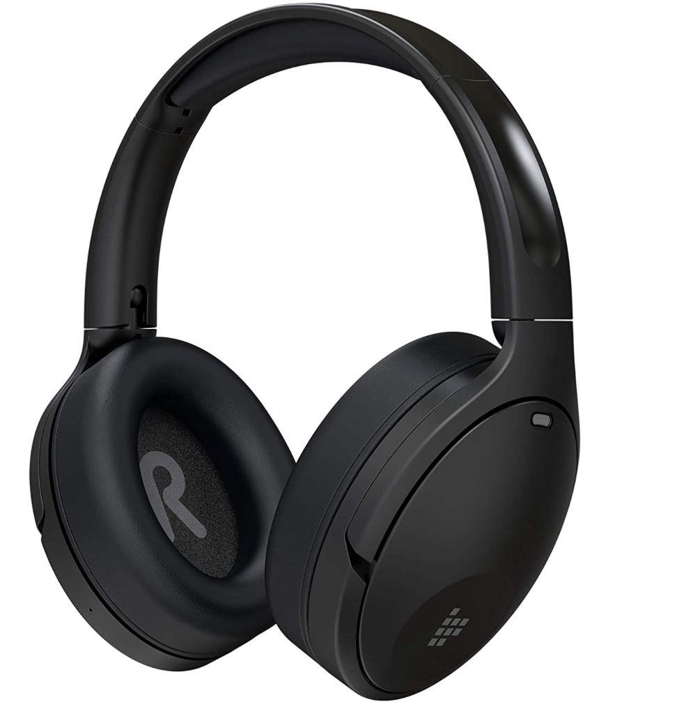 Tronsmart Apollo Q10 Bluetooth 5.0 Kopfhörer mit 100h Laufzeit für 39,59€ (statt 66€)