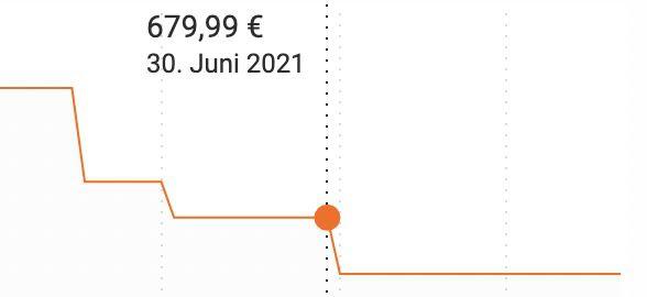 Hisense 70AE7010F   70 Zoll UHD Fernseher für 597,50€ (statt 650€)