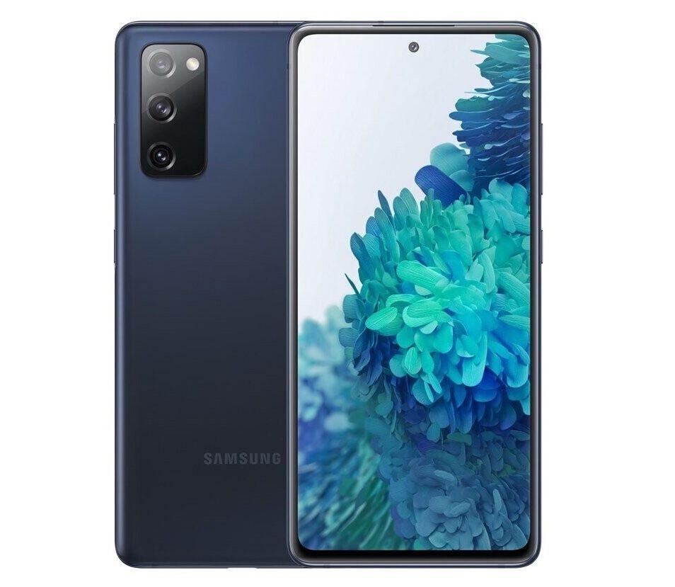 Samsung Galaxy S20 FE für 1€ + Telekom Allnet-Flat mit 6GB LTE für 19,99€ mtl. + Google Nest Hub Gratis-Aktion