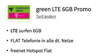 Samsung Galaxy S20 FE für 1€ + Telekom Allnet Flat mit 6GB LTE für 19,99€ mtl. + gratis Google Nest Hub