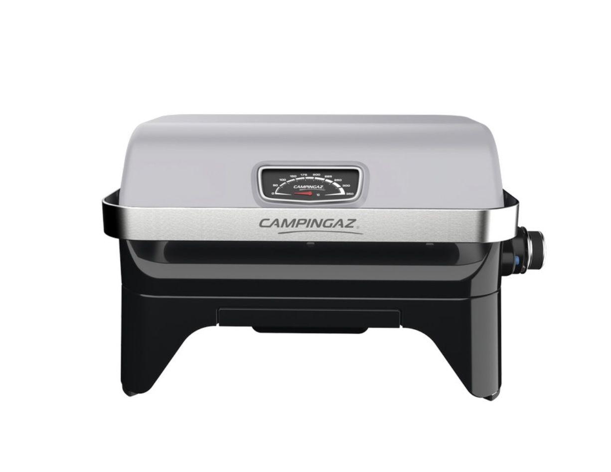 Campingaz Gasgrill Attitude2go CV für 119,93€ (statt 157€)