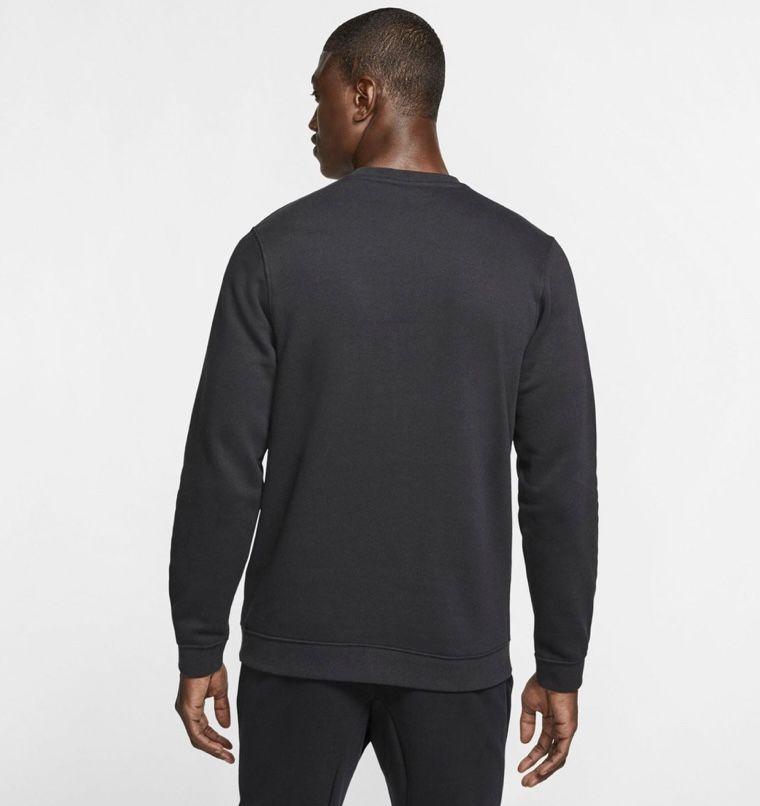 Nike Club 19 Fleece Herren Sweatshirt in Schwarz ab 26,58€ (statt 48€)