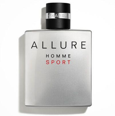 20% Rabatt auf Herrendürfte bei Galeria – z.B. Chanel Allure Homme Sport EdT für 79,99€(statt 89€)