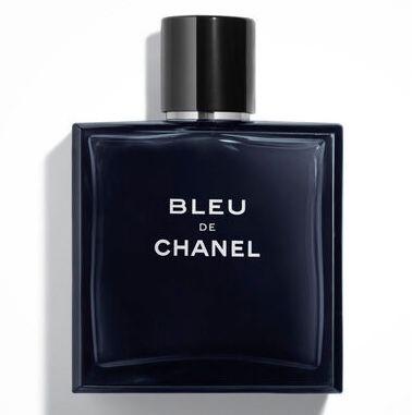 20% Rabatt auf Herrendürfte bei Galeria   z.B. Chanel Allure Homme Sport EdT für 79,99€(statt 89€)