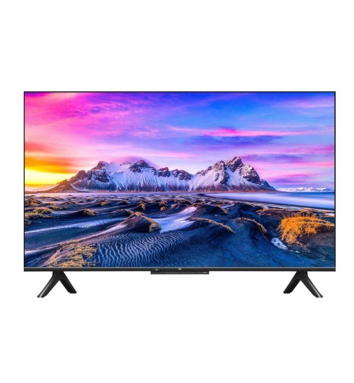 Xiaomi Mi P1 – 55 Zoll UHD Fernseher mit Dolby Vision und HDR10+ für 649€