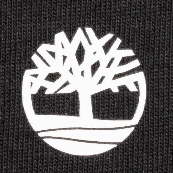 3er Pack Timberland Basic Crew Slim Herren T Shirts für 31,94€ (statt 46€)