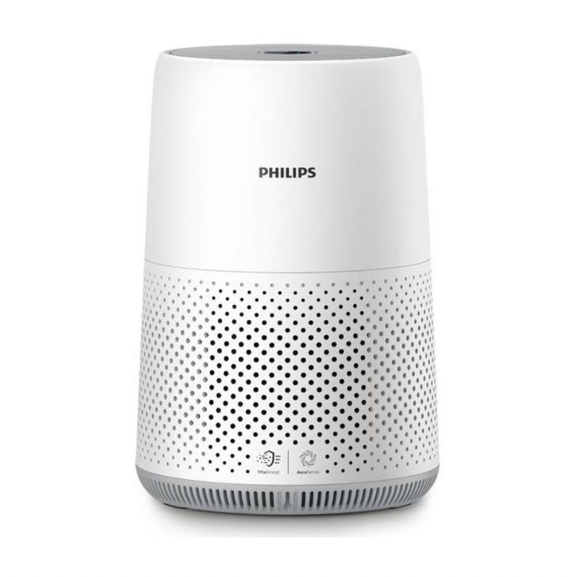 Philips Avent Luftreiniger AC0819/10 für 94,49€ (statt 119€)