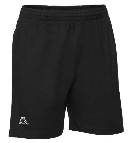 2er Pack Kappa Unisex Shorts für 20,99€ (statt 40€)