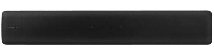 Samsung HW S60T Soundbar für 129€ (statt 199€)