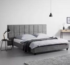 Mömax mit 30% Rabatt auf fast alle Möbel   außer Sale