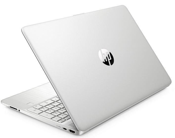HP 15s eq2147ng   15Zoll FHD Notebook Ryzen 5 16GB 512GB SSD ab 555,05€ (statt 636€)