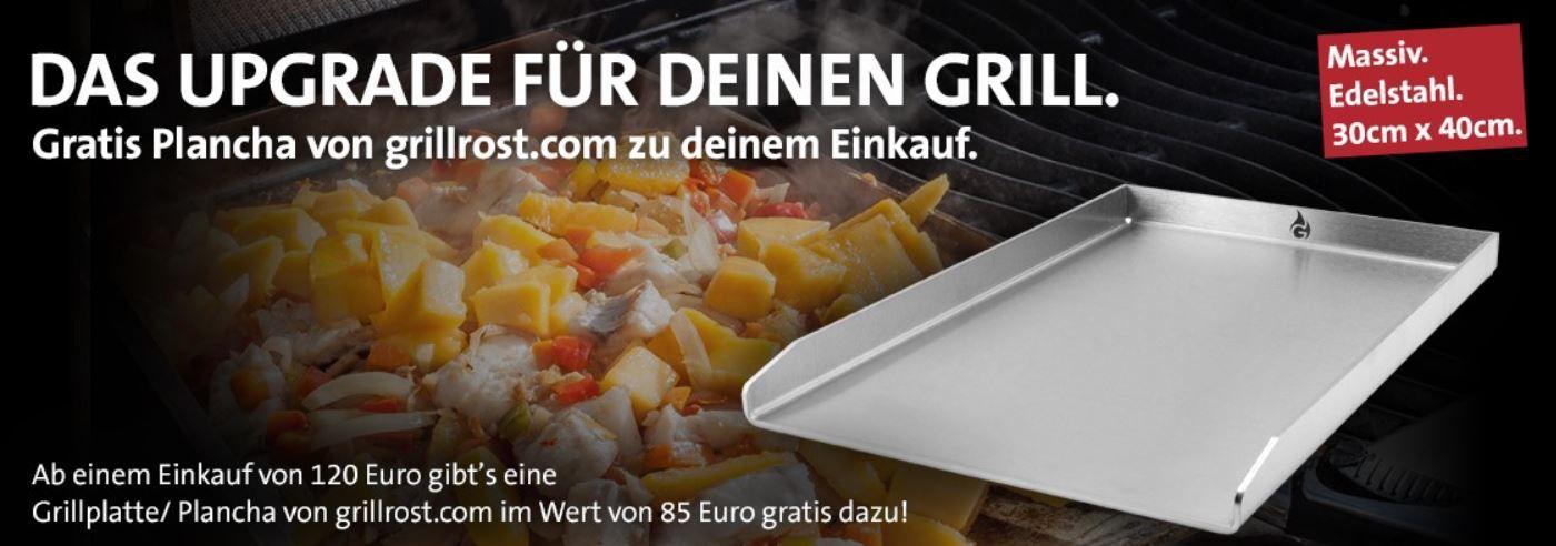 🔥 Kreutzers: 20% extra Rabatt auf feines Fleisch, Wein und mehr + gratis Plancha ab 120€ (MBW)