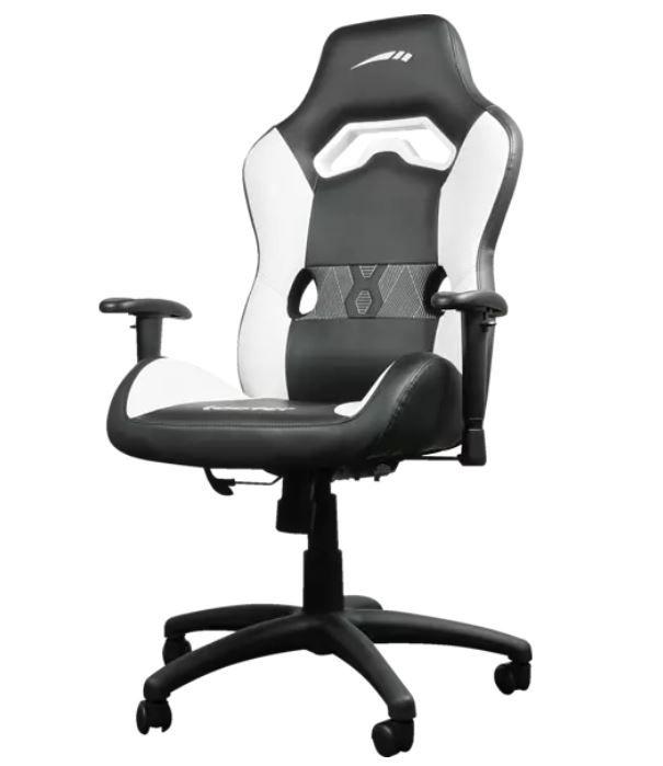 Saturn Entertainment Weekend Deals – z.B. SPEEDLINK LOOTER Gaming Stuhl für 119€ (statt 160€)