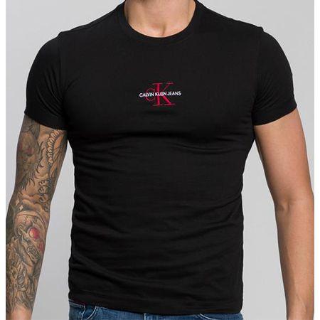 Calvin Klein New Iconic Essential Tee – T-Shirt für 22,94€ (statt 32€)