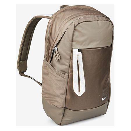 Nike Essentials Backpack in zwei Farben für 29,99€ (statt 60€)