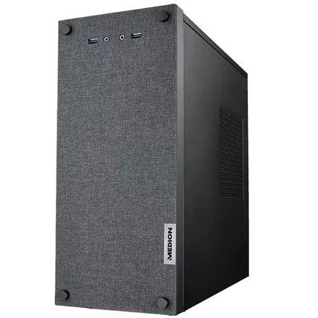 Medion Akoya E32011 (MD34866) – PC mit Ryzen 5 PRO, 8 GB RAM, 512 GB SSD ab 489€ (statt 570€)