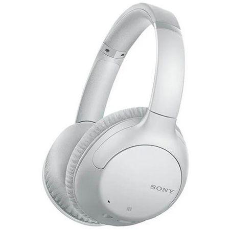 Sony WH-CH710N Bluetooth Noise Cancelling Over-Ear Kopfhörer für 70€ (statt 83€)