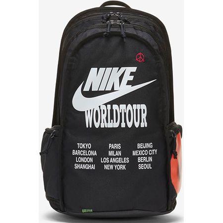 Nike Sportswear RPM Rucksack für 40,48€ (statt 68€)