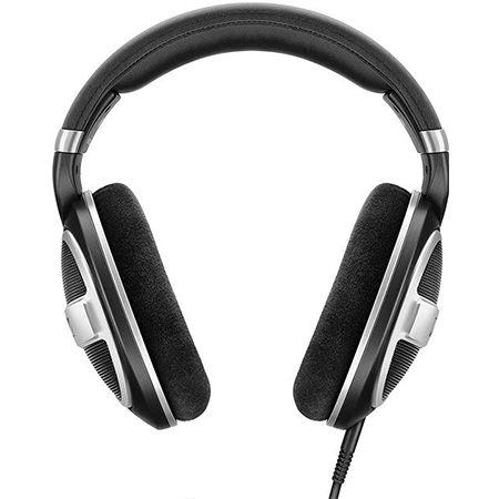 Sennheiser HD 599 Special Edition Kopfhörer mit offenem Rücken für 99€ (statt 139€)