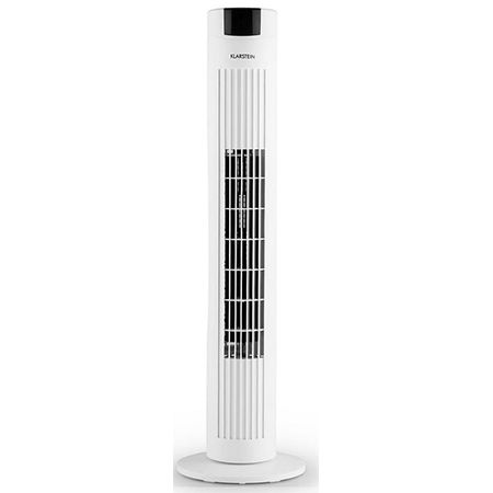 Klarstein Turmventilator   Skyscraper 2G   für 39,99€ (statt 59€)