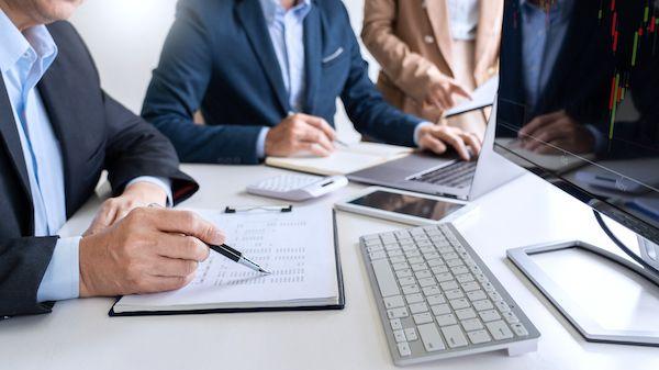 Tipp: Unzulässige Kontogebühren (bis 2018 rückwirkend) zurückfordern