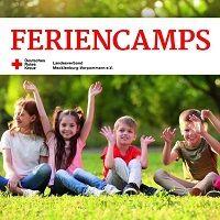 Gratis: 1-wöchiges Feriencamp in MV für Kinder aus den Hochwassergebieten