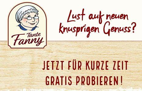 Pinsa  und Pizzateig mit Sauerteig von Tante Fanny gratis ausprobieren