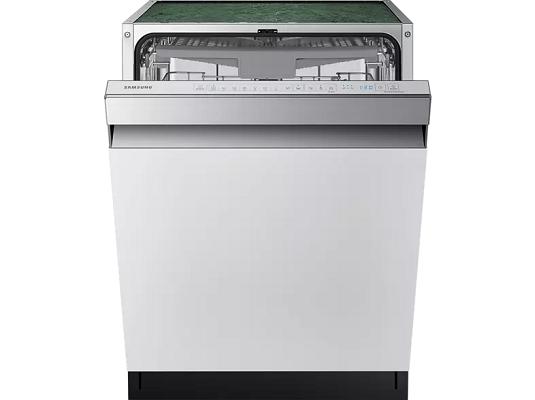 SAMSUNG DW60R7050SS   teilintegrierbarer Geschirrspüler für 488,90€ (statt 557€)