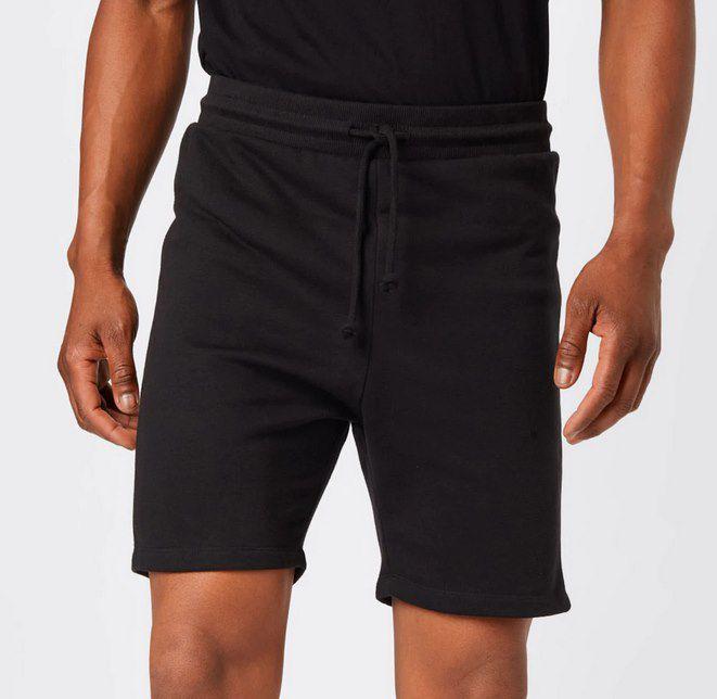 Jack & Jones Set BRINK bestehend aus T Shirt & Short für 10,12€ (statt 18€)   M, L & XL
