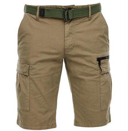 2er Pack Shorts von s.Oliver, Jack & Jones, Only & Sons uvm. für zusammen 40€ (statt 50€)